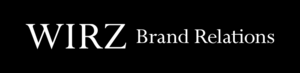 Wirz Brand Relations AG