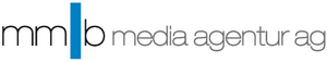 mmb media agentur ag