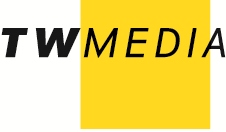 TWmedia The whole Media AG